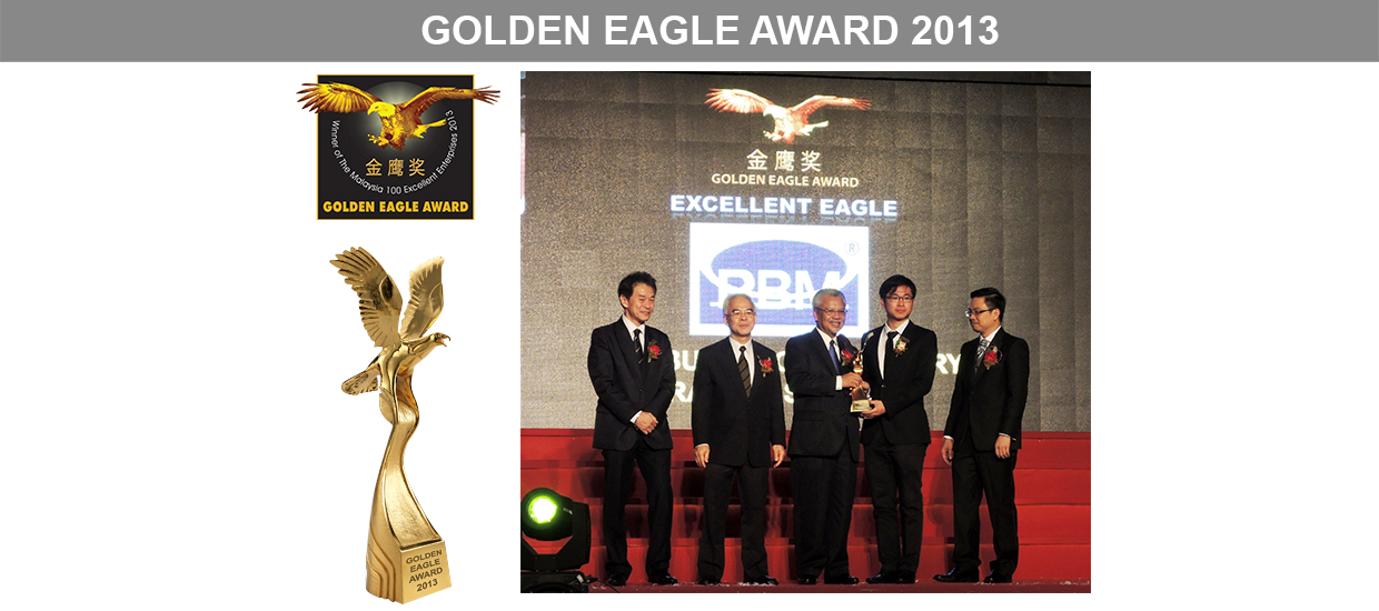 eagle-awards-2013