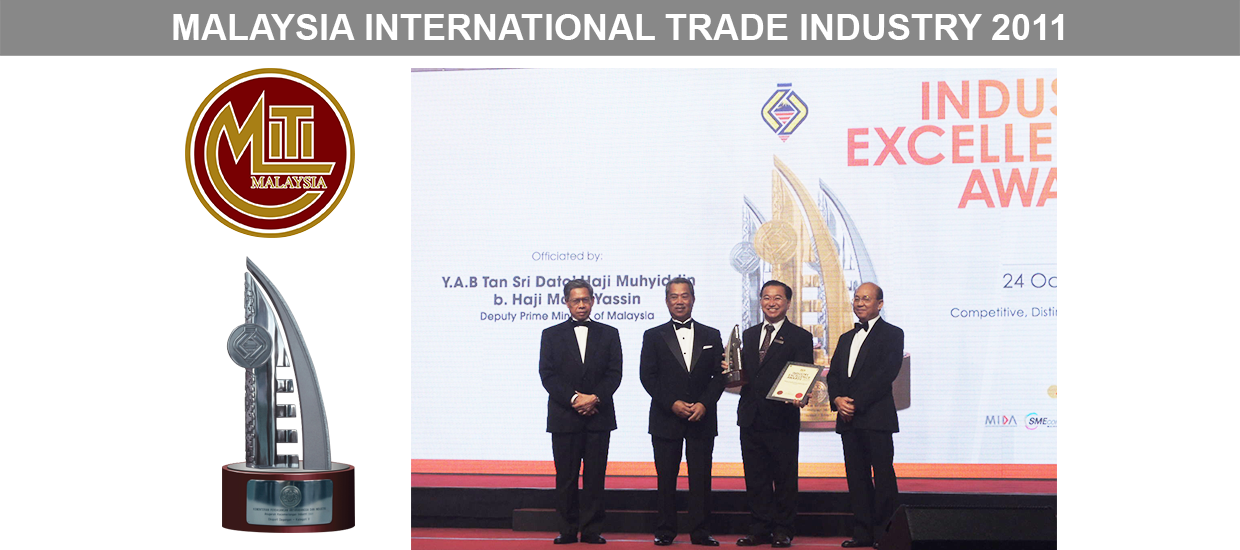 malaysia-international-trade-industry-2011
