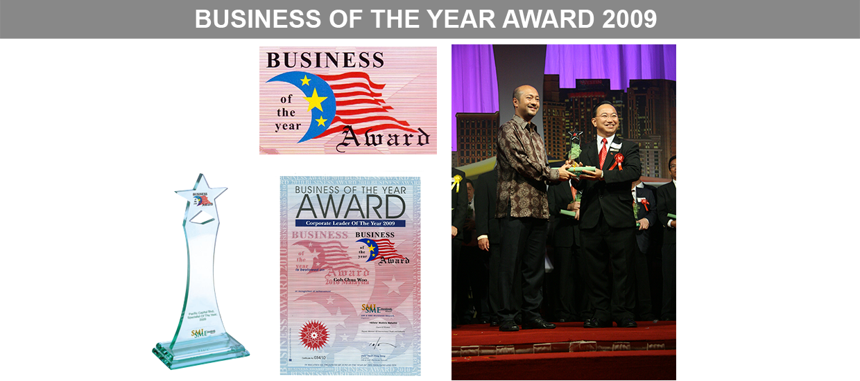 business-of-the-year-award-2009